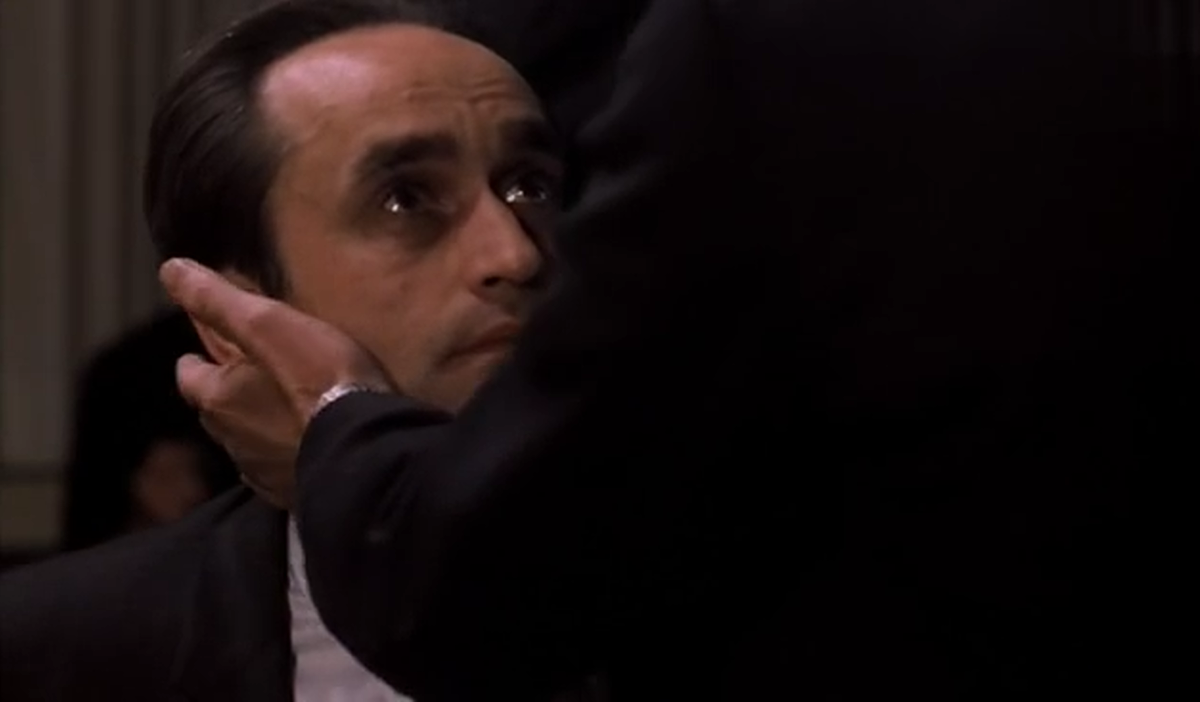 Cinematheia Art Cinema Films Triviawho Is John Cazale