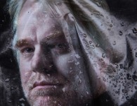 Actor Philip Seymour Hoffman Dies Of Alleged Drug Overdose