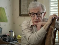 The 10 Best Woody Allen Movies of All Time www.cinematheia.com