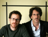 Coen Country – An Excellent Tribute To The Masterful Coen Brothers www.cinematheia.com