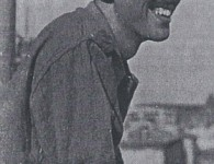 Christopher Lee during World War II.jpg