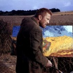 Lust for Life (1956) – Vincent can Gogh www.cinematheia.com