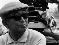 Akira Kurosawa 100th Anniversary Memorial Tribute www.cinematheia.com
