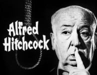 Alfred Hitchcock 4 Hour Film School-cinematheia
