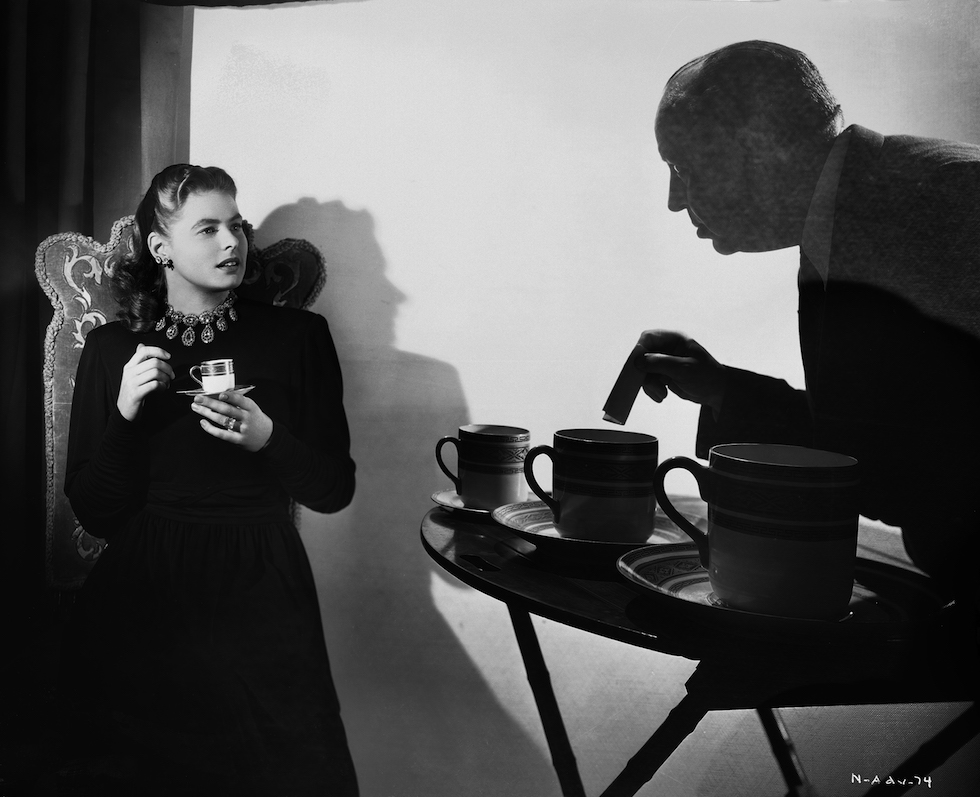cinematheia art cinema films triviaalfred hitchcock