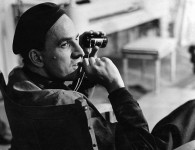 The 11 Best Movies Of All Time According To Ingmar Bergman cinematheia.com.jpg