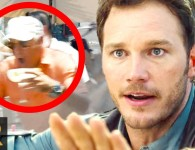 10 Hidden Movie Cameos You've Never Seen-cinematheia