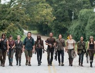 How Many People Are Left Alive in The Walking Dead Universe-cinematheia