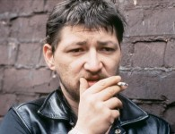 The 10 Best Movies Of All Time According To Rainer Werner Fassbinder-cinematheia