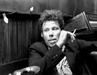 The 14 Best Movies Of All Time According To Tom Waits_cinematheia