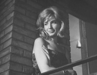 The Vitality of Monica Vitti