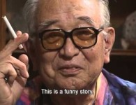 Akira_Kurosawas_advice_to_aspiring_filmmakers_cinematheia