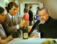 Original_Takes_for_Orson_Welles_Wine_Commercial_cinematheia