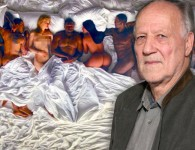 Werner_Herzog_Analysing_Kanye_Wests_Famous_Video_cinematheia