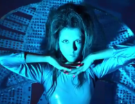 nightmare-in-blue-cinematheia-short-films